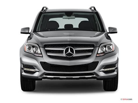 Call your local dealer to see if your glk needs them. glk 350 front