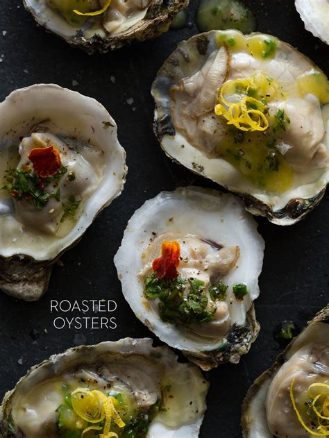 gem cuisine 22 best gem of the oysters images on