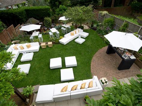 outdoorgarden lounge rio lounge