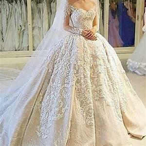 stunning middle eastern wedding dresses ideas styles With middle eastern wedding dresses