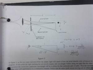 Physics 4c Jchavez
