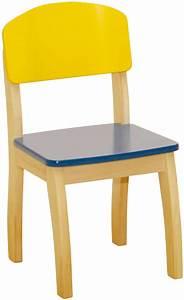 Kinder Tisch Stuhl : roba kinder sitzgruppe tisch kinderstuhl stuhl sitzbank truhe ~ Lizthompson.info Haus und Dekorationen