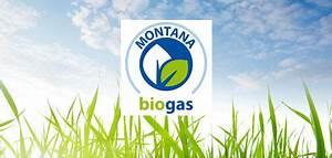Erdgas Berechnen : montana erdgas tarife gas g nstig und fair ~ Themetempest.com Abrechnung