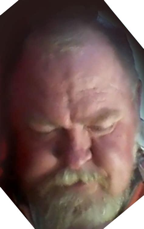 unknown individual john doe  fbi