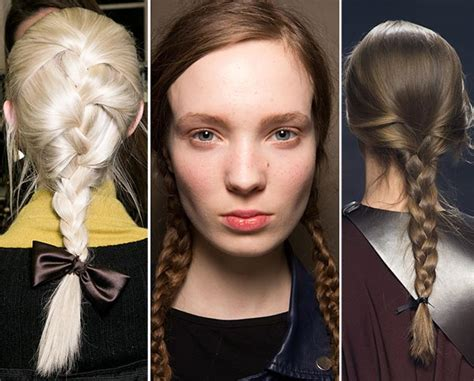 Fall/ Winter 2015-2016 Hairstyle Trends New Hairstyles Skyrim Mod Shaved Sides Curly Diy Hair Falls Haircuts With Layers On Top Disney Simple Box Braids Choppy Celebrity Bob Style Bridesmaid