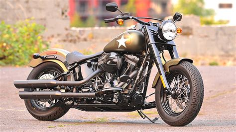 Modification Harley Davidson Softail Slim by Haha Yea Give Me A Boy And Thank You Just Awesome