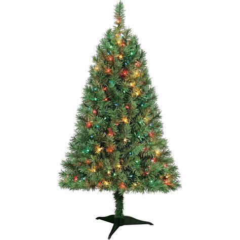 4 foot christmas tree madinbelgrade