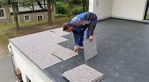 Terrassenfliesen Lose Verlegen : feinsteinzeug terrassenplatten in splitt verlegen terrassenplatten sicher auf beton verlegen ~ Orissabook.com Haus und Dekorationen