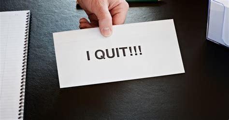 Melepas jabatan karena hendak resign atau mengundurkan diri sedikit berbeda format penulisannya, anda perlu menekankan beberapa poin penting tentang pelepasan jabatan anda tersebut. Contoh Surat Pengunduran Diri Dalam Bahasa Inggris - MTS ...