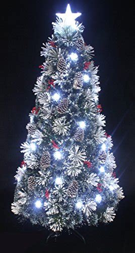top   artificial christmas trees   reviews