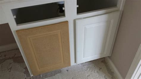 melamine kitchen cabinet doors the 25 best melamine cabinets ideas on 7424
