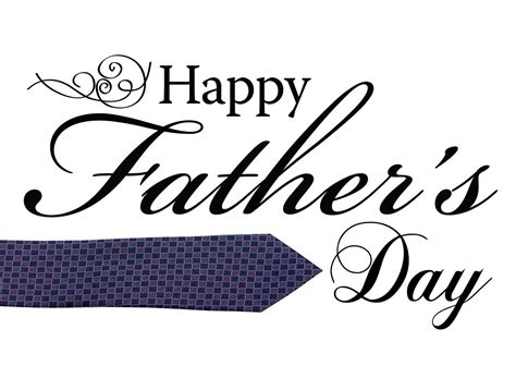 Happy Fathers Day Image Happy S Day 2018 Greetings Wallpapers Whatsapp