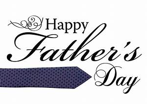 Happy Father 39 S Day 2017 Greetings Wallpapers Whatsapp
