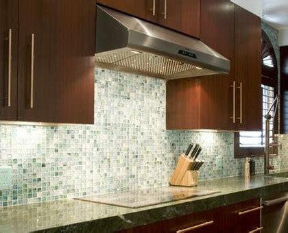 ideas   kitchen backsplash book review wayfair