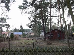 Grundstück Erschließen Kosten : hilfe zum haus hausbau bauplanung und baufinanzierung ~ Lizthompson.info Haus und Dekorationen