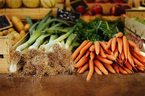 centrifugal juicer vegetables juicers meaning carrots hard