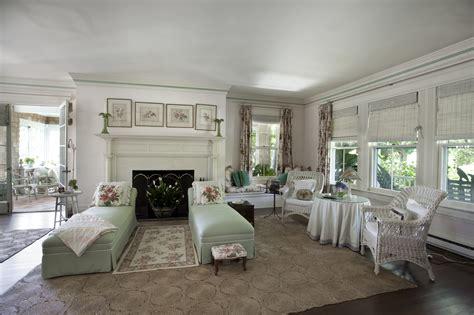 Grey Gardens Is Summer Rental For 0,000