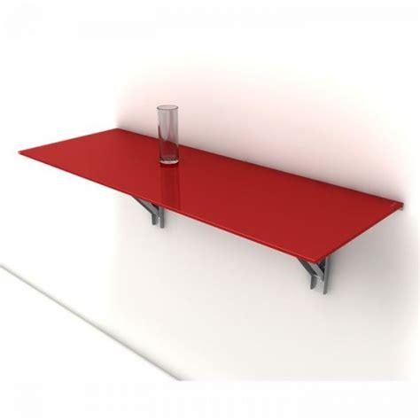 bureau murale rabattable les 25 meilleures idées de la catégorie table murale