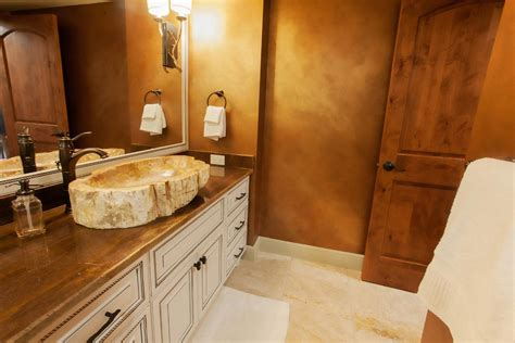 bath  bath remodel cornerstone