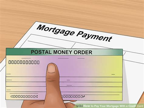 3 Ways To Pay Your Mortgage With A Credit Card  Wikihow. Bachelor Of Health Sciences Parts Of Bones. Glencoe Business Management Flashing A Roof. Survey Employee Satisfaction. Narcotic Addiction Treatment. Culinary Schools In Tampa Fl. Oil Change Middletown Ct Online College In Mn. Joomla Search Engine Optimization. Putting Up For Adoption Fast For Thyroid Test