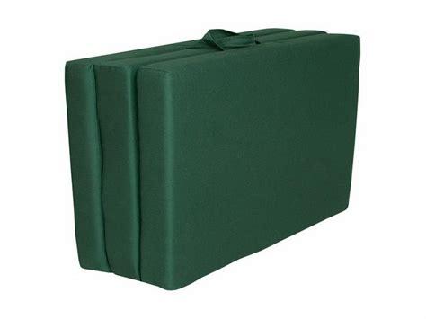 tri fold mattress costco tri fold mattress costco ask home design