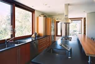 rustic kitchens ideas galley kitchen design ideas that excel