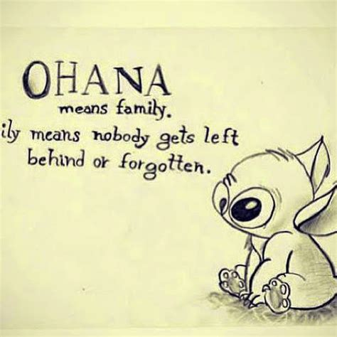 Disney Family Quotes Quotesgram. Work Quotes Customer Service. Humor Jokes Quotes. Relationship Quotes From Songs. Movie Quotes About Family. Song Quotes Romantic. Sad Quotes For Snapchat. Nature Quotes About Autumn. Deep Quotes Photos