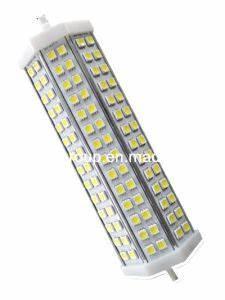 Remplacer Halogène Par Led : 25w 2400lm 254mm r7s lampe led pour remplacer 250w lampe halog ne 25w 2400lm 254mm r7s lampe ~ Medecine-chirurgie-esthetiques.com Avis de Voitures