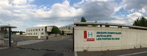 ghm les portes du sud imsel d 233 couvrez nos 4 centres de radiologie imagerie