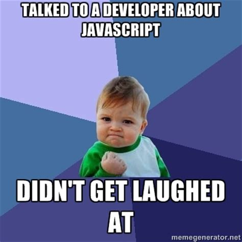 Meme Baby Products - creating great content is not easy in enterprise seo youmoz moz
