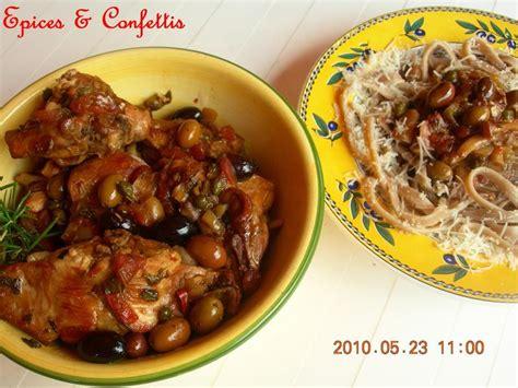 chaine tv cuisine cuisine tv eric leautey