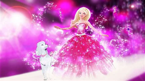 Barbie cool pictures, hd backgrounds and wallpapers for all kinds of computers and mobile devices: Barbie Wallpapers - Wallpaper Cave