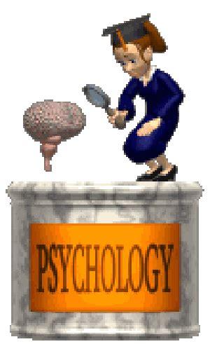 hargrave christy ap psychology