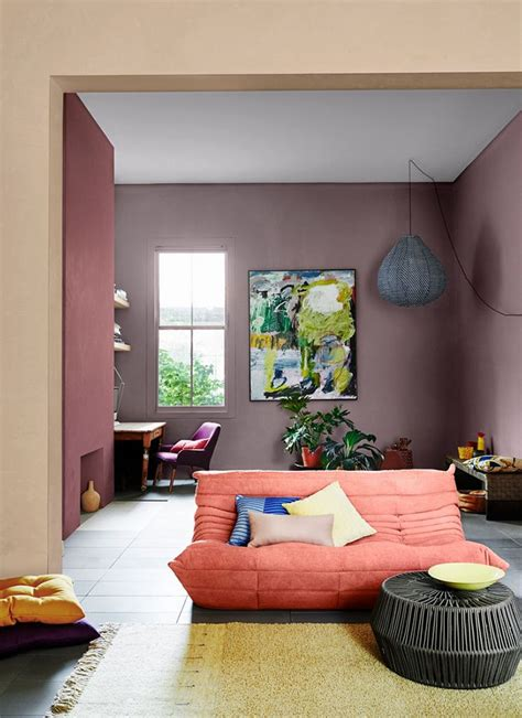 Best 25+ Dulux Perfectly Taupe Ideas On Pinterest Dulux