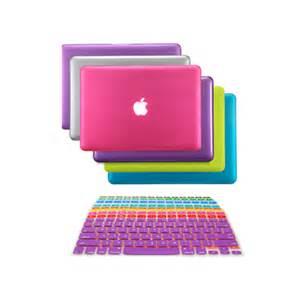 macbook pro sale 2011