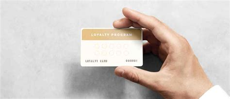 hotel loyalty programs  evolving  meet