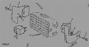 John Deere 5055d Wiring Diagram