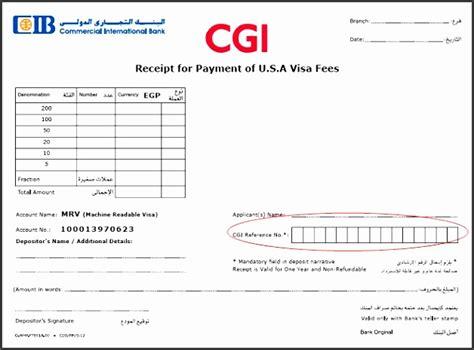 design  payment receipt  sampletemplatess