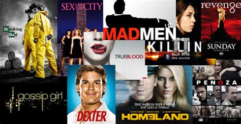 tv series top 10 to with the boyfriend and the