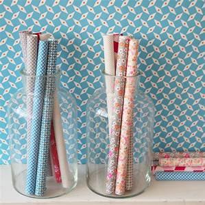Papier Peint Photo : petit pan sort son papier peint billie blanket ~ Melissatoandfro.com Idées de Décoration