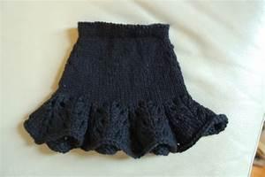 Skirts Made By Knitting - Knitting Crochet Du0131y Craft Free Patterns - Knitting Crochet Du0131y ...
