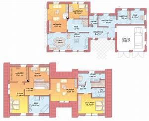Vermietung An Familienangehörige : lange und lossau design no 5 ~ Lizthompson.info Haus und Dekorationen
