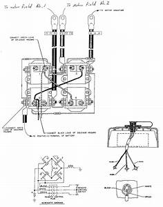 Warn Winch Wireless Remote Wiring Diagram