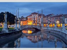 Padova Pictures Photo Gallery of Padova HighQuality