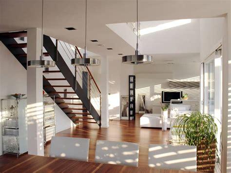 Hoai Honorarzone 3 Mittelsatz by Bauhausvilla24 Beispielberechnung Hoai Architekten Honorar