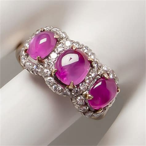 pink sapphire engagement rings gt gt pink sapphire engagement