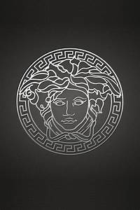 versace - Download iPhone,iPod Touch,Android Wallpapers ...