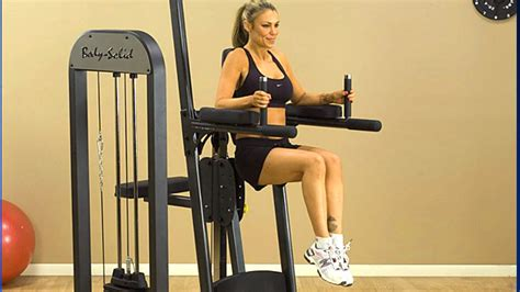 100 captains chair exercise research picks the best