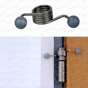 Ferme Porte à Ressort : gond de porte interieur elegant changer ses portes ~ Dailycaller-alerts.com Idées de Décoration