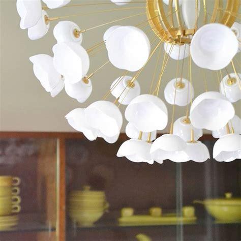 Ikea Maskros Le by 355 Best Images About Diy Lights On Diy